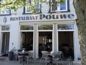 restaurant pouwe
