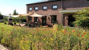B&B antonius hoeve