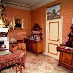 mastboomhuis oud gastel
