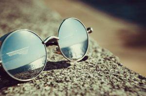 7 zomerse tips in Halderberge - dagje uit