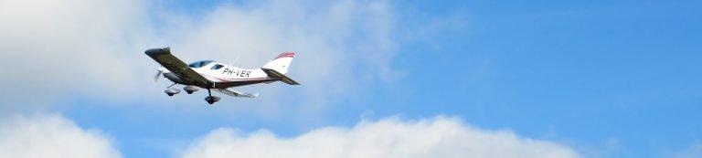 Breda Aviation