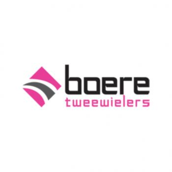 Boere-tweewielers-logo-IH-1024x1024