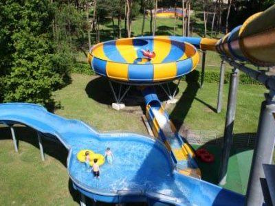 Molecaten-Park-Bosbad-Hoeven-12-waterspeelpark-Splesj