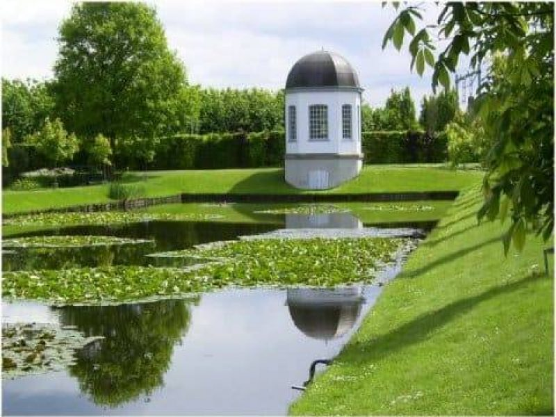 arboretum_oudenbosch